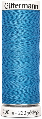 Gütermann Polyester Sewing Thread 200m 278