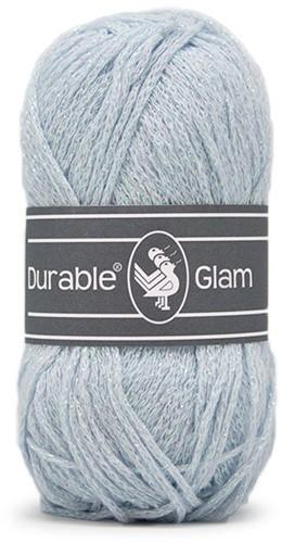 Durable Glam 279 Light-blue
