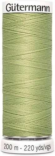 Gütermann Polyester Sewing Thread 200m 282