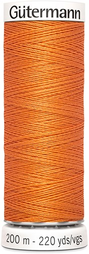 Gütermann Polyester Sewing Thread 200m 285