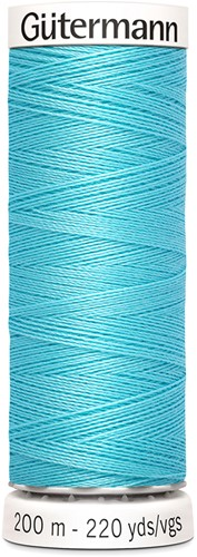 Gütermann Polyester Sewing Thread 200m 28