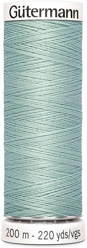 Gütermann Polyester Sewing Thread 200m 297