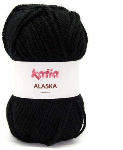 Katia Alaska 2 Black