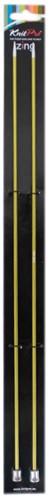 KnitPro Zing Knitting Needles 40cm 3.5mm