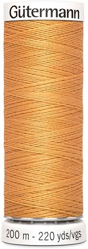 Gütermann Polyester Sewing Thread 200m 300