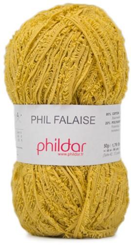 Phildar Phil Falaise 2317 Gold
