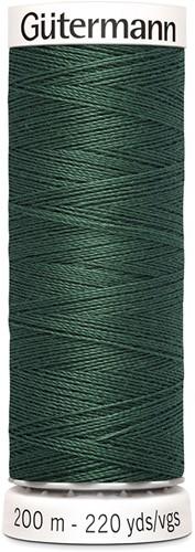 Gütermann Polyester Sewing Thread 200m 302