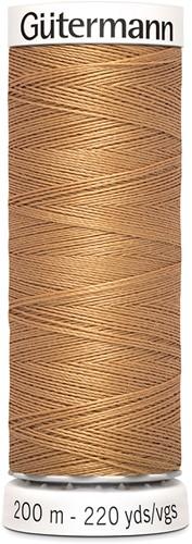 Gütermann Polyester Sewing Thread 200m 307