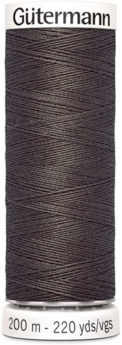 Gütermann Polyester Sewing Thread 200m 308