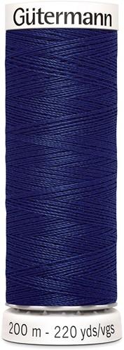Gütermann Polyester Sewing Thread 200m 309