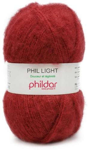 Phildar Phil Light 1405 Marsala