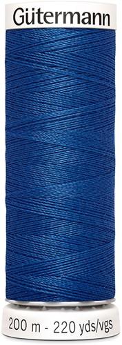 Gütermann Polyester Sewing Thread 200m 312