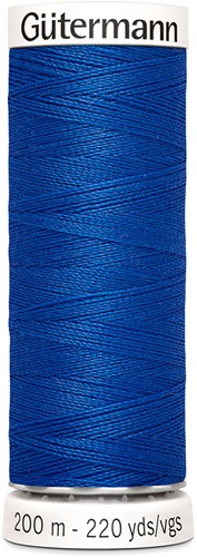 Gütermann Polyester Sewing Thread 200m 315