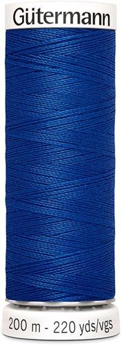 Gütermann Polyester Sewing Thread 200m 316