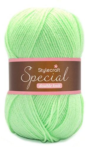 Stylecraft Special dk 1316 Spring Green