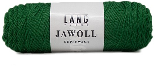 Lang Yarns Jawoll Superwash 317