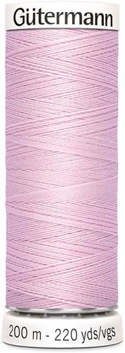 Gütermann Polyester Sewing Thread 200m 320