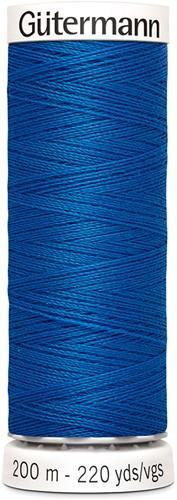 Gütermann Polyester Sewing Thread 200m 322