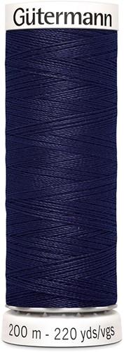 Gütermann Polyester Sewing Thread 200m 324