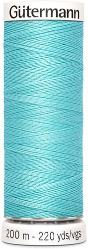 Gütermann Polyester Sewing Thread 200m 328