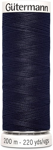 Gütermann Polyester Sewing Thread 200m 32