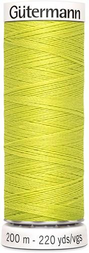 Gütermann Polyester Sewing Thread 200m 334