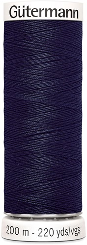 Gütermann Polyester Sewing Thread 200m 339
