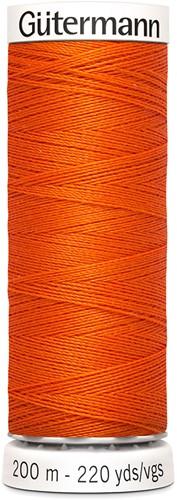 Gütermann Polyester Sewing Thread 200m 351