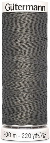 Gütermann Polyester Sewing Thread 200m 35