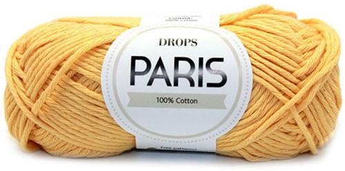 Drops Paris 35 Vanilla