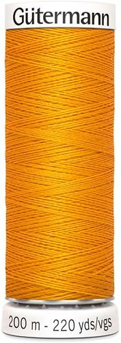Gütermann Polyester Sewing Thread 200m 362