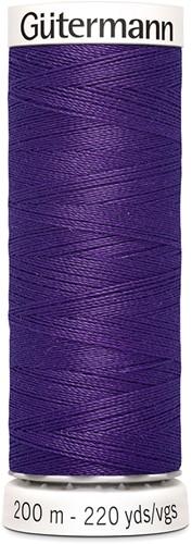Gütermann Polyester Sewing Thread 200m 373