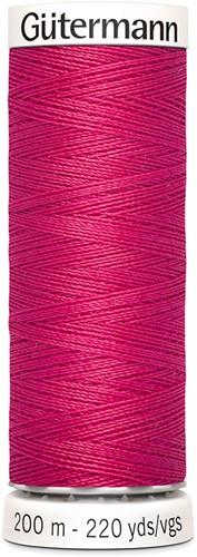 Gütermann Polyester Sewing Thread 200m 382