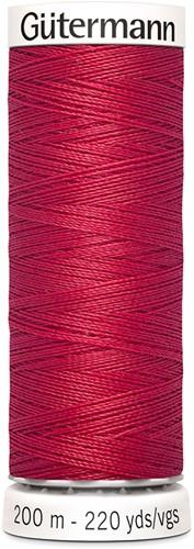 Gütermann Polyester Sewing Thread 200m 383