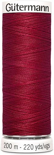 Gütermann Polyester Sewing Thread 200m 384
