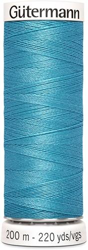 Gütermann Polyester Sewing Thread 200m 385
