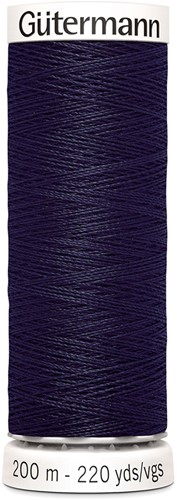 Gütermann Polyester Sewing Thread 200m 387