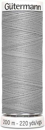 Gütermann Polyester Sewing Thread 200m 38