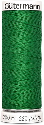 Gütermann Polyester Sewing Thread 200m 396