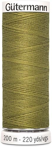 Gütermann Polyester Sewing Thread 200m 397