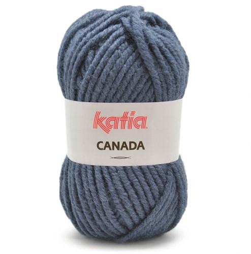 Katia Canada 39 Jeans