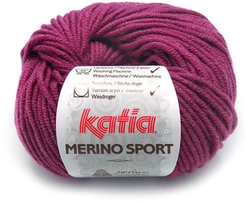 Katia Merino Sport 39