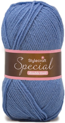 Stylecraft Special dk 1003 Aster