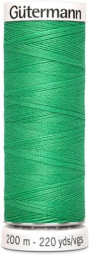 Gütermann Polyester Sewing Thread 200m 401