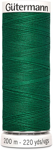 Gütermann Polyester Sewing Thread 200m 402
