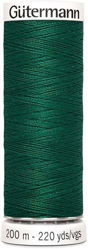 Gütermann Polyester Sewing Thread 200m 403