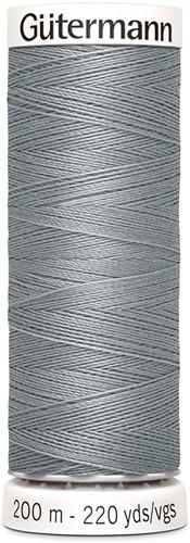 Gütermann Polyester Sewing Thread 200m 40