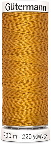 Gütermann Polyester Sewing Thread 200m 412