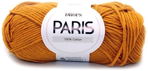 Drops Paris 41 Senf