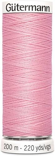 Gütermann Polyester Sewing Thread 200m 43
